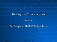 Vortrag (pdf, 4,28 MB)