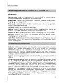 Süsswarengeschäfte 2013 - Messen & Märkte - Page 3