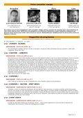 Safari Kenyan en famille - Continents Insolites - Page 2