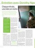 Je suis femme - Page 4