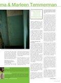Je suis femme - Page 5