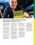 MANN-FILTER - MANN+HUMMEL - Page 3