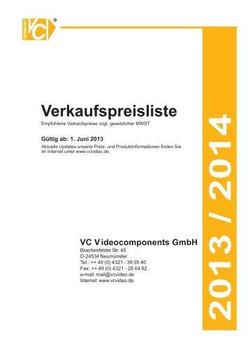 Verkaufspreisliste.pdf