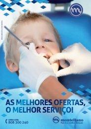 Download do Catálogo - Montellano
