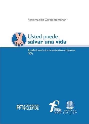 Manual RCP PDF Web