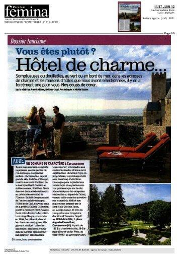 2012-06-07~1728@version_femina - Vacances Bleues