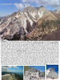 Carrara the town of Quarries - CVB Versilia Costa Apuana - Page 3