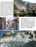 Carrara the town of Quarries - CVB Versilia Costa Apuana - Page 4