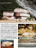 Carrara the town of Quarries - CVB Versilia Costa Apuana - Page 5