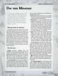 Der tote Minotaur - Seite 2