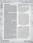 Der tote Minotaur - Seite 3