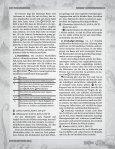Der tote Minotaur - Seite 4
