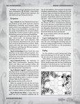 Der tote Minotaur - Seite 5