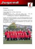 Sporthalle an der Schanz - TSV Pfedelbach - Seite 4