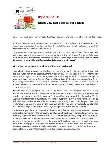 Dossier de presse - Telechargement.vd.ch - Canton de Vaud