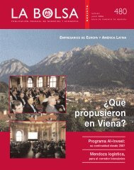 Junio 06 2 - Bolsa de Comercio de Mendoza
