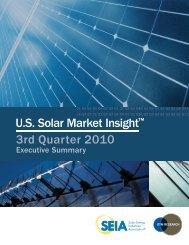 here - Solar Energy Industries Association