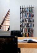 Wohnstile entdecken - Decke-wand-boden.de - Seite 2