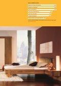 Wohnstile entdecken - Decke-wand-boden.de - Seite 5