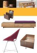 Wohnstile entdecken - Decke-wand-boden.de - Seite 6