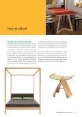 Wohnstile entdecken - Decke-wand-boden.de - Seite 7