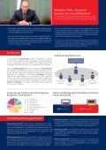 Russland 2012 - Seite 2