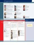 Russland 2012 - Seite 3