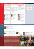 Russland 2012 - Seite 5