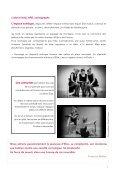 Dossier de Presse Me.. - Page 5
