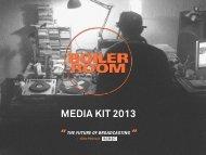 Boiler-Room_2013-Media-Kit