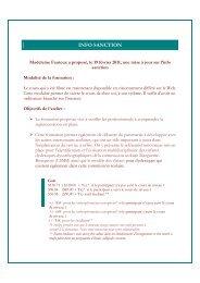 Info Sanc..[1] - Magie-Mots