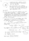 Clausiuv-Mossotiho vztah, vyboje v plynech, Halluv jev, el. proudy v ... - Page 2
