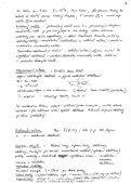 Clausiuv-Mossotiho vztah, vyboje v plynech, Halluv jev, el. proudy v ... - Page 5