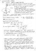 Clausiuv-Mossotiho vztah, vyboje v plynech, Halluv jev, el. proudy v ... - Page 7