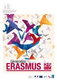 20120426_dp-25-ans-erasmus - Agence Europe-Education ...