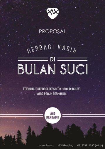 Proposal-baksos-xix