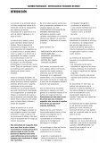 FACTORES PSICOSOCIALES - Page 5
