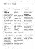 FACTORES PSICOSOCIALES - Page 7