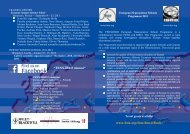 San Diego DIN A5 Flyer front + back_calisto.cdr - ENC-Network