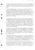 e - Naturstyrelsen - Page 4
