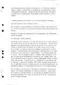 e - Naturstyrelsen - Page 5