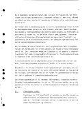 e - Naturstyrelsen - Page 6