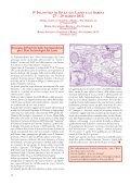comunicato - Page 2