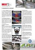 effetto - Tecnomagnete S.p.A. - Page 3