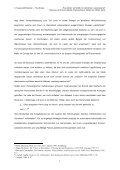 Paper Dingel - Seite 2