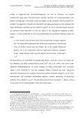 Paper Dingel - Seite 6
