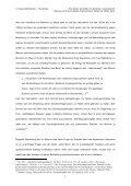 Paper Dingel - Seite 7