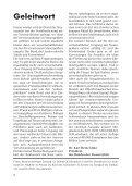 Die öffentliche Verschwendung Die öffentliche Verschwendung - Seite 2