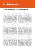 Die öffentliche Verschwendung Die öffentliche Verschwendung - Seite 4