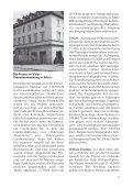 Die öffentliche Verschwendung Die öffentliche Verschwendung - Seite 5